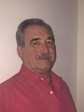 David D. Dyche, PMP