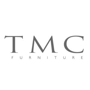 tmc-logo-rgb-ol