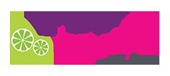 VividBoard logo
