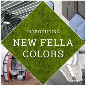 fella colors by stille